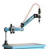 M12 Air Tapping Machine