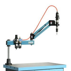 M3-M12 Air Tapping Machine
